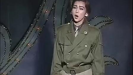 99圣誕秀-1[高清版]
