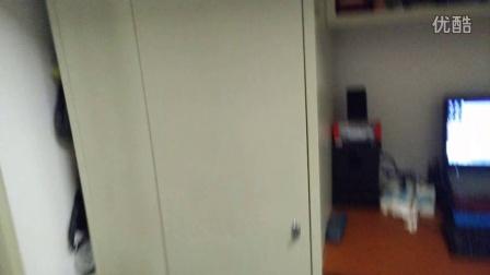 泉州信息工程学院 B210宿舍参观 第二部!— 赖少 摄