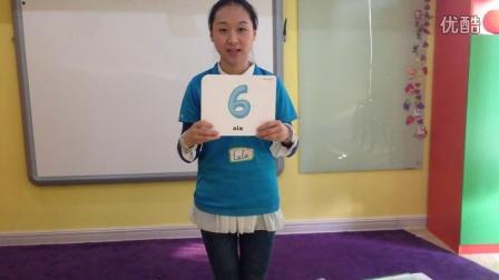 2A UNIT3 单词,句型和对话