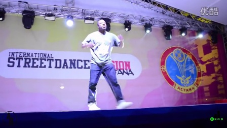 Henry Link - JUDGE show - ISDS in Astana 2014 - YouTube[via torchbrowser.com]