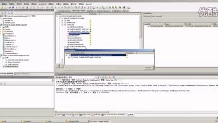parasoft Dottest培训--生成测试用例
