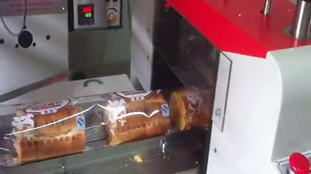永安肉松面包包装机,江西毛毛虫面包包装机,LongYan bread packaging machine龙岩面包包装机
