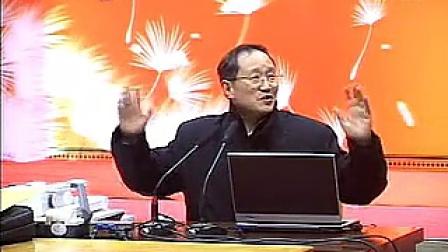 互动文化的策略-让课堂成为情感生长的地方二王之江2011杭