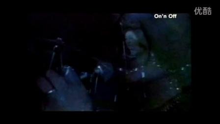 【Gitariin Egshig】Haranga-Ene bol durlal bish