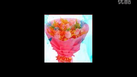 爱情密码鲜花店-蚌埠鲜花速递-同城送花-网上定花