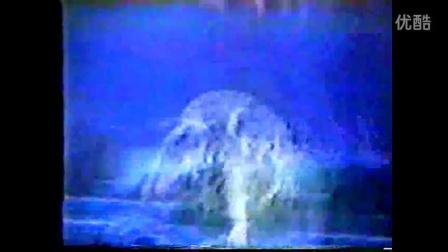 【Gitariin Egshig】Haranga-Uguilen sanana