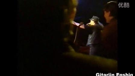 【Gitariin Egshig】Haranga ft All Stars-Ireedui onoodoroos ehelne