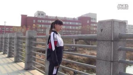 [超清]20141106-第二届导游词比赛开篇视频