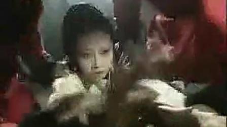 SP 影视剧43_.flv选段