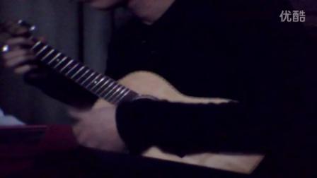 ukulele中国网11指弹任务