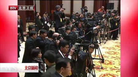亚太经合组织第22次非正式会议在举行[新闻]