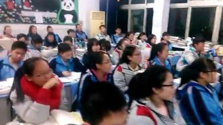 嗨皮高2016级11班光棍节唱班歌_单身情歌