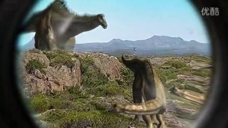 Andys_Dinosaur_Adventures_S01E14_Brachiosaurus