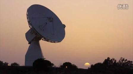 """人类宇宙探测器首次登陆彗星  已""""追星""""10年"""