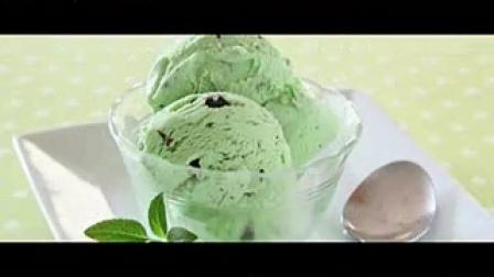 【雪蒂斯冰淇淋】好吃的冰淇淋!