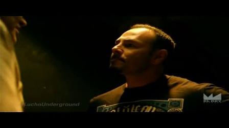 Lucha Underground S01E03 2014-11-12 480p