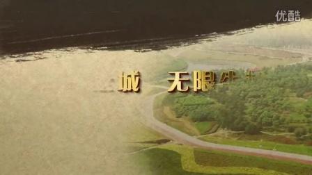 河南省南阳市唐河县创建省级园林县城专题片