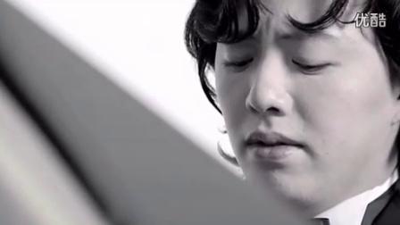 李云迪 肖邦夜曲 op9 no2【简单的云】编辑_标清
