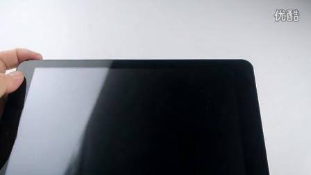 酷比魔方I6 英特尔64位通话3G导航9.7寸视网膜屏手机平板