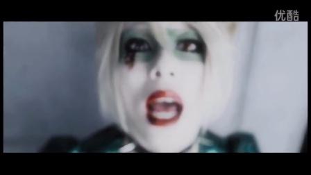 アルルカン -「Alive」PV HD