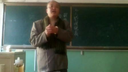 刘兆永社会文化与人文学术:学科主题——人类性主题的跨学科视野(十)