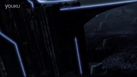 中型SUV 大众Cross Blue Coupe概念车