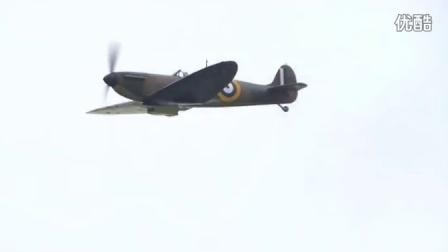 Spitfire_Mk.Ia_N3200