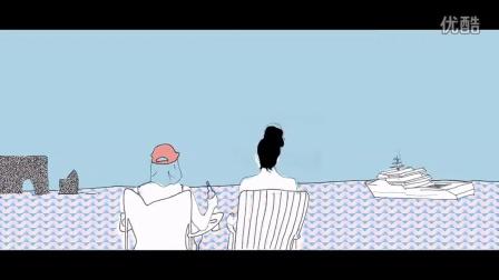 Olivier Lamber Rouillard - RockForest - Country on Vimeo