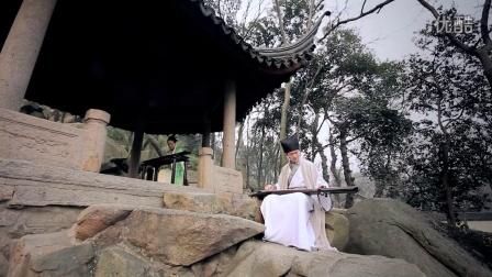 """""""凤求凰""""——因琴结缘的故事"""