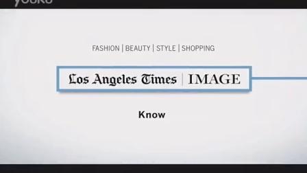 la_times_sunglasses_shoe_lg(MG类 coodoovfx)