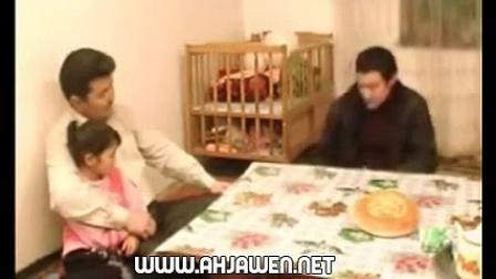 AhjaweN】哈萨克斯坦电影《axilmahan sier》第一集