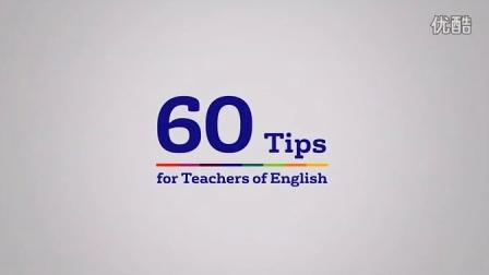 国外ELT大咖经验谈:实用课堂教学技能
