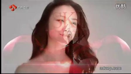 汤唯SK2神仙水广告高清版