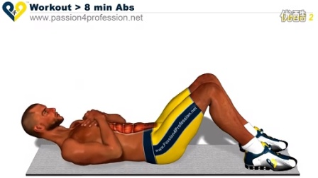 Abs_workout_how_to_have_six_pack_-_Level_2