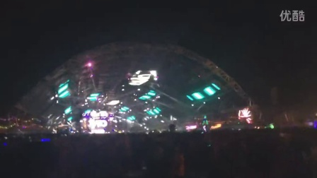 EDC Las Vegas 2014 Melbourne Shuffle Compilation [Watch in 1080p HD]