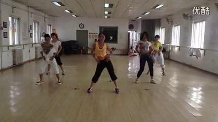 tiktok舞蹈在线视频_标清 (1)