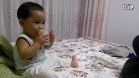 guangzhigao的视频 2014-11-19 20:34
