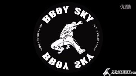 ante up - m.o.p.【www.bboysky.com】