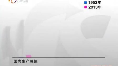 怒江傈僳族自治州成立60周年庆祝活动将于12月举行 云南新闻联播 20141121