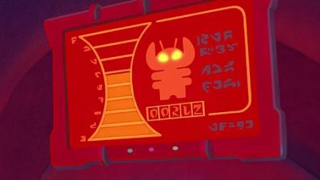 星际宝贝2.史迪奇有问题.Lilo.and.Stitch.2.Stitch.Has.a.Glitch.2005.BD-MP4