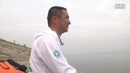 高清钓鱼视频《都市钓鱼人》之激战老圈行水库上