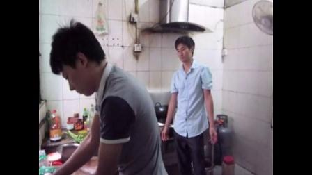 深圳市民厨餐饮管理有限公司,石锅鱼培训、烤活鱼培训、砂锅粥培训、小吃培训学校