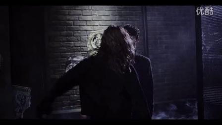 {MV}비스트(Beast) - 12시 30분