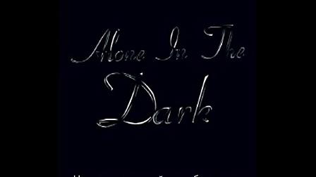 opozit alone in the dark