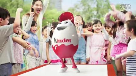 [香港廣告](2014)健逹出奇蛋(16-9)HD