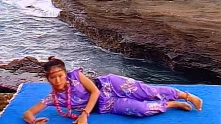 第38集 国际电视系列 蕙兰瑜伽