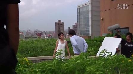 謊言遊戲06幕後花絮