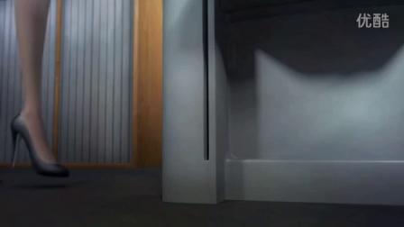 【秋】Angle Mort (2012) Sub