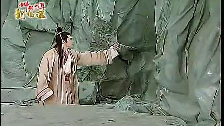 神机妙算刘伯温 9【南巫里国】671_标清