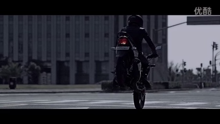 Honda motocycle_90dir_1108